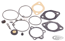 "REBUILD KIT FOR KEIHIN ""BUTTERFLY"" CARBURETOR"