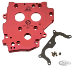 FEULING CAM SUPPORT PLATE FOR TWIN CAM