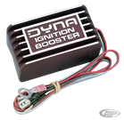 DYNA IGNITION BOOSTER