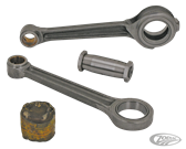 CONNECTING ROD KIT FOR 45CI SIDEVALVE ENGINES
