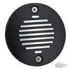 "GENUINE ZODIAC ""STANZA"" IGNITION COVERS"