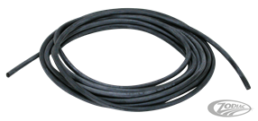 FIRE POWER UNIVERSAL PLUG WIRE