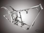 Kraft/Tech Frames