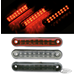 FLEXI LED TAILLIGHTS