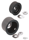 REPLACEMENT FRONT PULLEYS