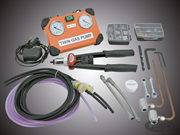 Diagnostic, Tuning & Fuel Injection Tools