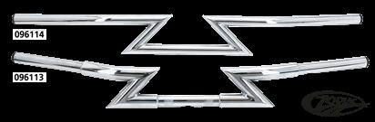 Z-BARS