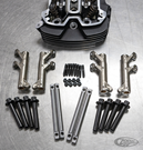S&S TOP END GUARDIAN KIT FOR MILWAUKEE EIGHT