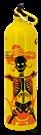 BIDON DE CHUCHAQUI HANGOVER DRINK BOTTLE