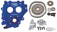 HYBRID CAM CHAIN UPGRADE KIT FOR 1999-2006 TWIN CAM