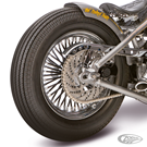 SHINKO E270 SUPER CLASSIC TIRES