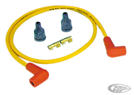 """""""FIRE-POWER"""" IGNITION WIRE SETS"""