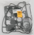ARLEN NESS REPLACEMENT ROCKER BOX GASKET, O-RING