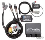 TWINTEC FUEL INJECTION CONTROLLER