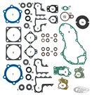 GASKETS AND GASKET SETS FOR KNUCKLEHEAD