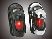 Stock Style Taillights
