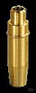 AMPCO-45 SHOULDERED VALVE GUIDES