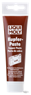 LIQUI MOLY COPPER PASTE