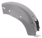 BAGGER STYLE REAR FENDERS FOR SOFTAIL
