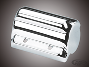 Coil Covers & Brackets