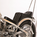 LE PERA BARON II SEATS FOR RIGID FRAMES