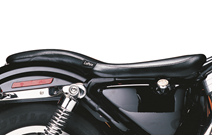 LE PERA'S KING COBRA POUR SPORTSTER
