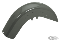 FRONT FENDER FOR HERITAGE SOFTAIL MODELS