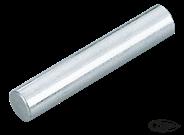 CALIPER DOWEL PINS
