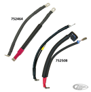 SUMAX EXTREME DUTY BATTERY CABLES