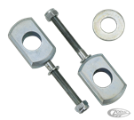 HEAVY-DUTY REAR AXLE ADJUSTERS