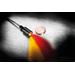KELLERMANN ATTO INTEGRAL TURN SIGNAL & RUN-TURN-BRAKE LIGHTS