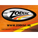 ZODIAC POINT OF SALE ADVERTISING PRODUCTS