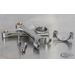 S&S FORGED CONNECTING ROD SET FOR ROYAL ENFIELD 650
