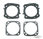 JIMS TWIN-CAM BIG BORE CYLINDER GASKET KITS