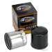 OIL FILTERS FOR INDIAN & VICTORY