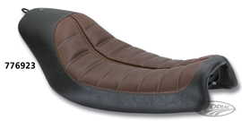 RSD SOLO DYNA SEATS