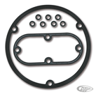 JAMES PRIMARY INSPECTION COVER SEAL KIT