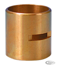 KIBBLEWHITE NICKEL-BRONZE WRIST PIN BUSHINGS