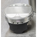 HIGH-COMPRESSION PISTON KIT FOR ROYAL ENFIELD 650 TWINS