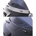CIRO WINDSHIELD SCREW CAP KIT