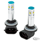CYRON LED RETROFIT SPOTLIGHT & DRIVE LIGHT BULBS