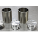 KITS CYLINDREES 750 & 865 POUR ROYAL ENFIELD 650 TWINS