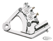 PM REAR BRAKE CALIPER SOFTAIL