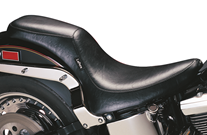 LE PERA'S 2-UP SILHOUETTE FOR SOFTAIL
