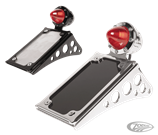 ROLAND SANDS DESIGN TRACKER TAG BRACKET