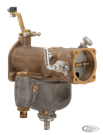 REPLICA LINKERT M88 CARBURETOR