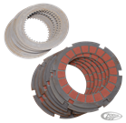 BARNETT CLUTCH KITS FOR PRIMO PRO-CLUTCH