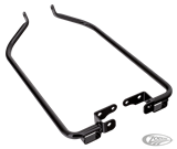 SADDLEBAG SUPPORTS FOR FLHX & FLTRX SERIES