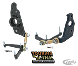 PROGRESSIVE SUSPENSION TOURING LINK CHASSIS STABILISATOR
