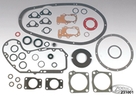 GASKET AND SEAL SETS